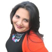 Esperanza Pérez