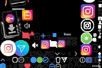 auditoría en redes sociales imagen ilustrativa