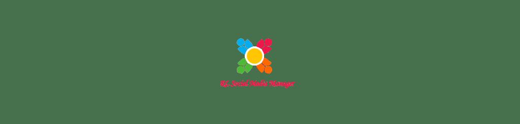 SOCIAL MEDIA MANAGER community manager imagen ilustrativa