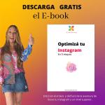 imagen ilustrativa optimiza tu instagram en 5 etapas